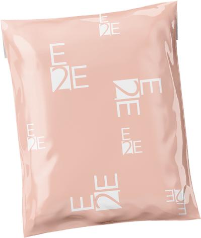 custom-retail-packaging-alt-2