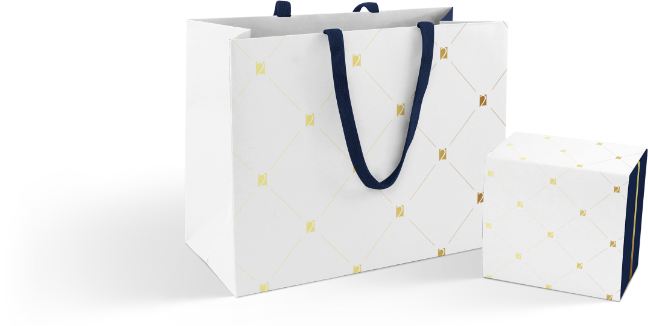 jewelry-packaging-base-alpha-full