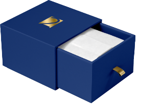 jewelry-packaging-ltr-1-animated