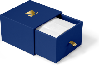 jewelry-packaging-ltr-1