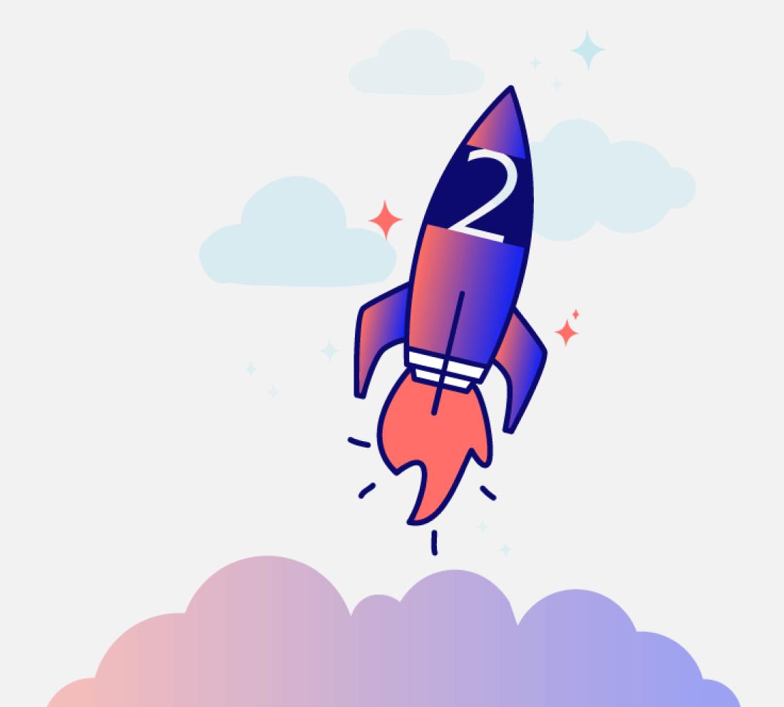 rocket-value-proposition