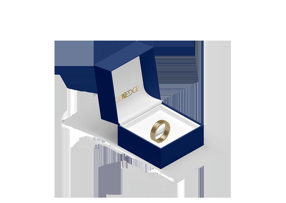 open-box-ring