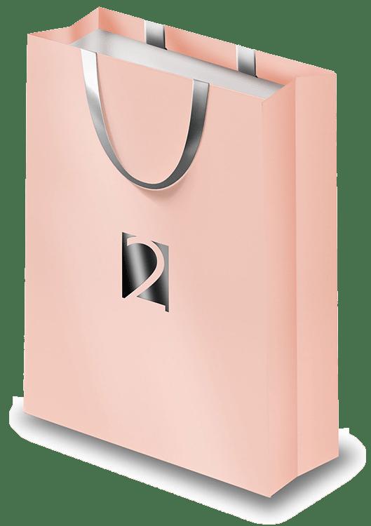 bag-1_v2-min