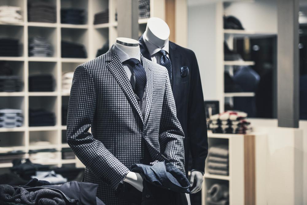 men-apparel-clothes