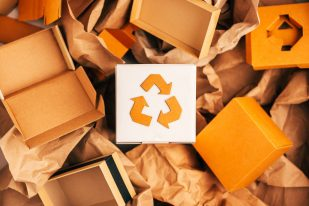 2020s Will Be The Decade Of Sustainable Packaging— & Paper Will Play A Major Role