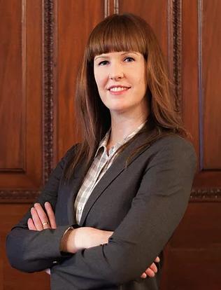 Jennie Romer