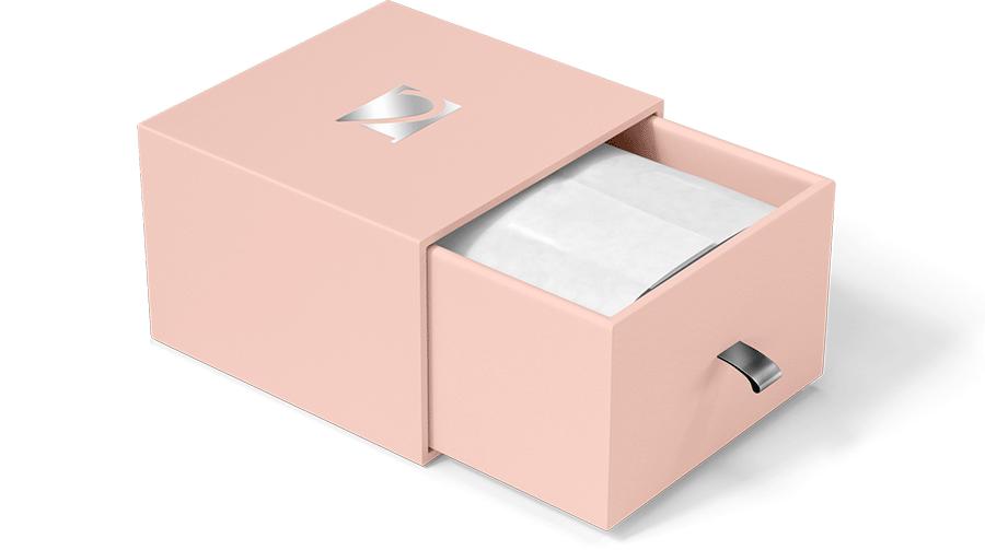 custom-retail-packaging-alt-4-edited