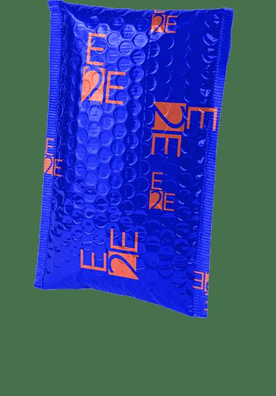 custom-retail-packaging-e2e-bubble-2
