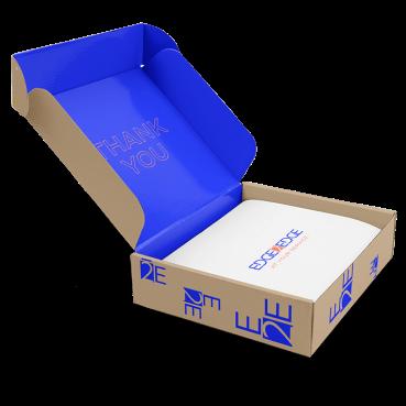 custom-retail-packaging-memeorable-unboxing-exp