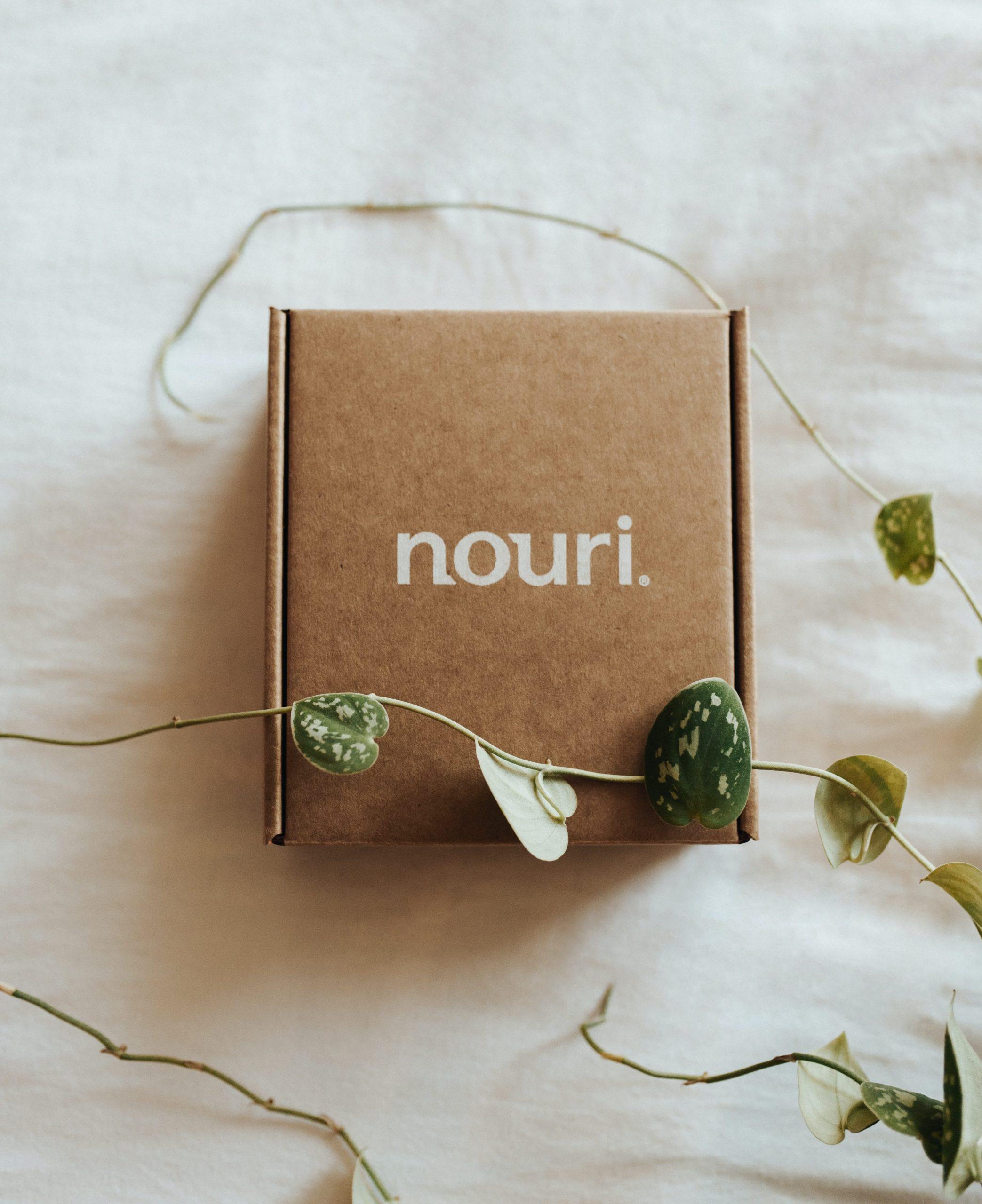 daily-nouri-E5Oo4nENq2M-unsplash (1)-min