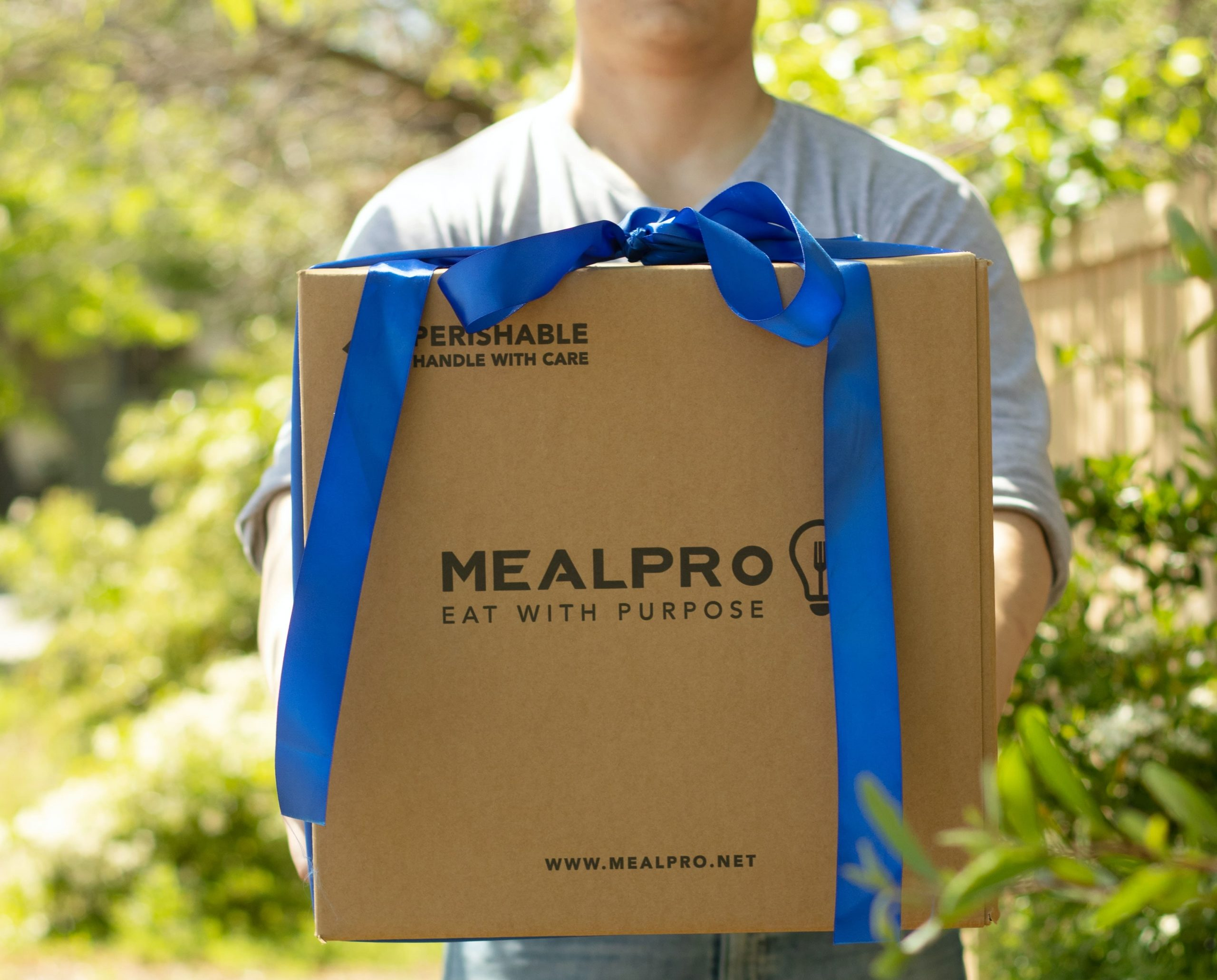 mealpro-dd1M0Ji9xHQ-unsplash-min
