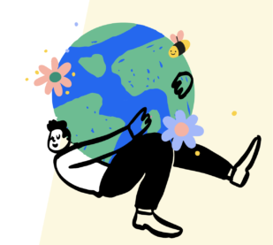 Packaging for Climate Change: How Earth Day 2021 Will Impact Consumer Choices