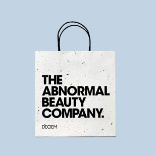 How To Find the Right Cosmetic Retail Packaging Service Provider