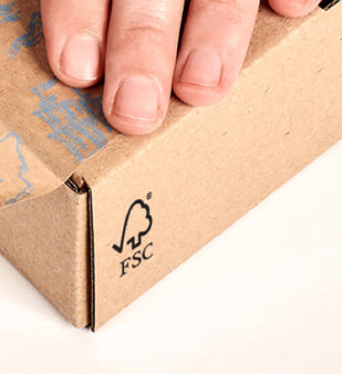 Top Sustainable Packaging Material Certifications and How to Use Them