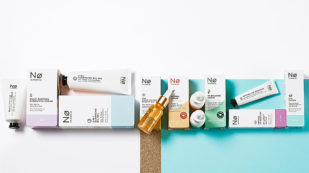 Clean Beauty's Impact on Packaging