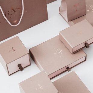 5 Top Custom Jewelry Packaging Trends