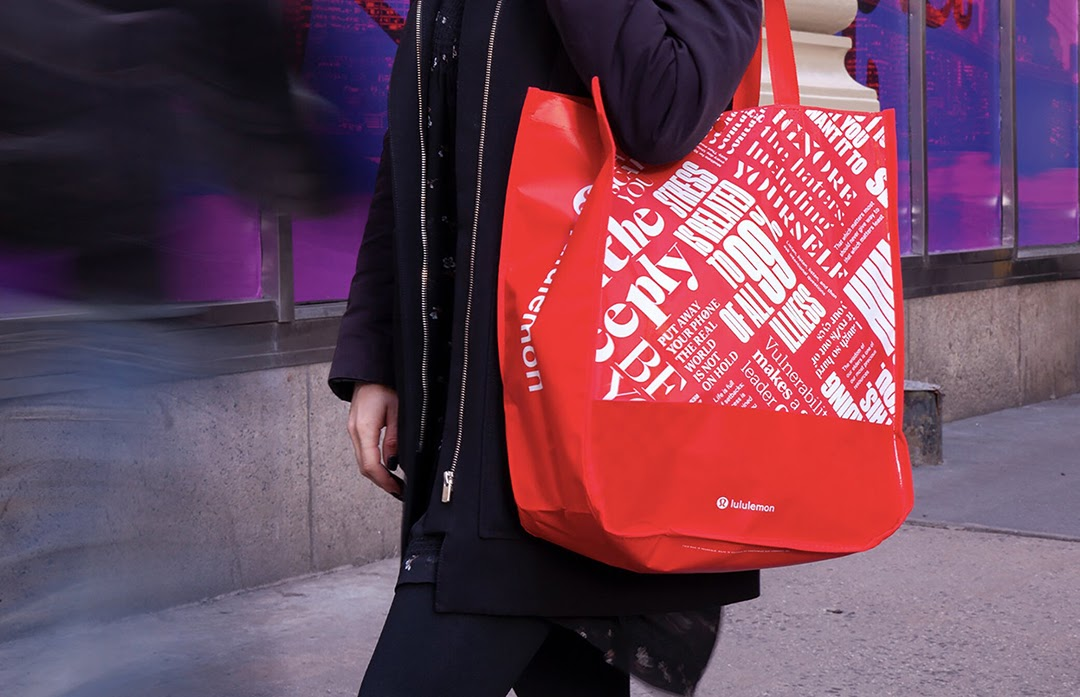 5 Women's Apparel Brands That Disrupted the Retail Packaging Standard (and It Paid Off)