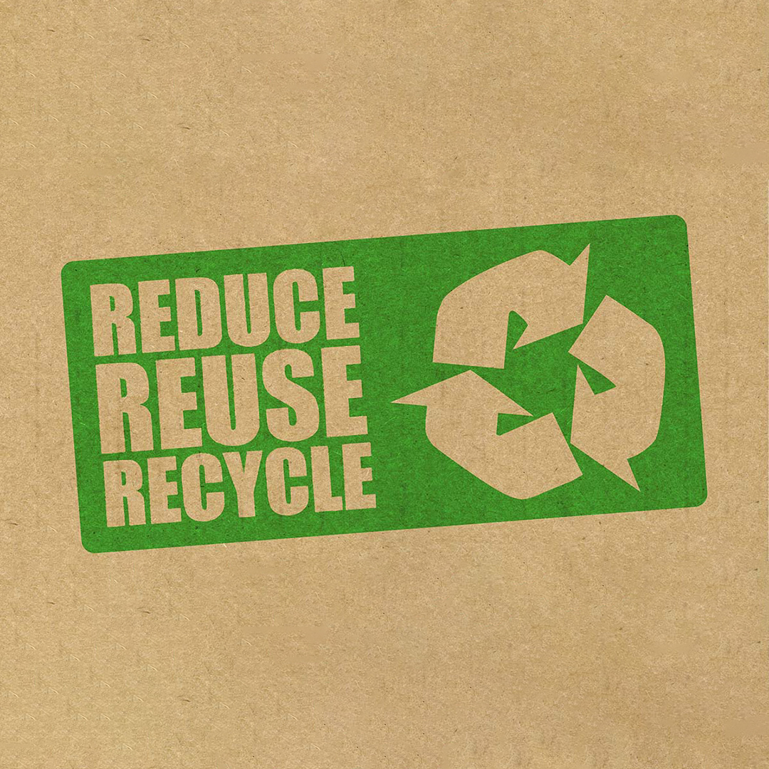 Recycled Content in Packaging: What you Need to Know