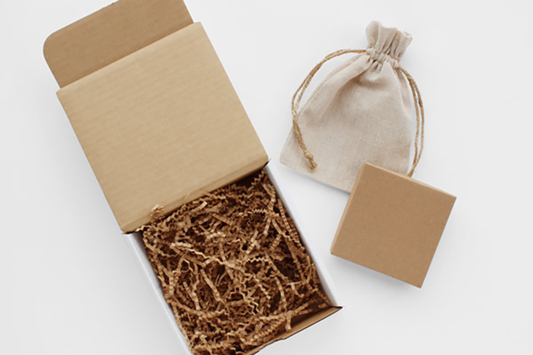 Best Sustainable Packaging Designs for Jewelry Retailers