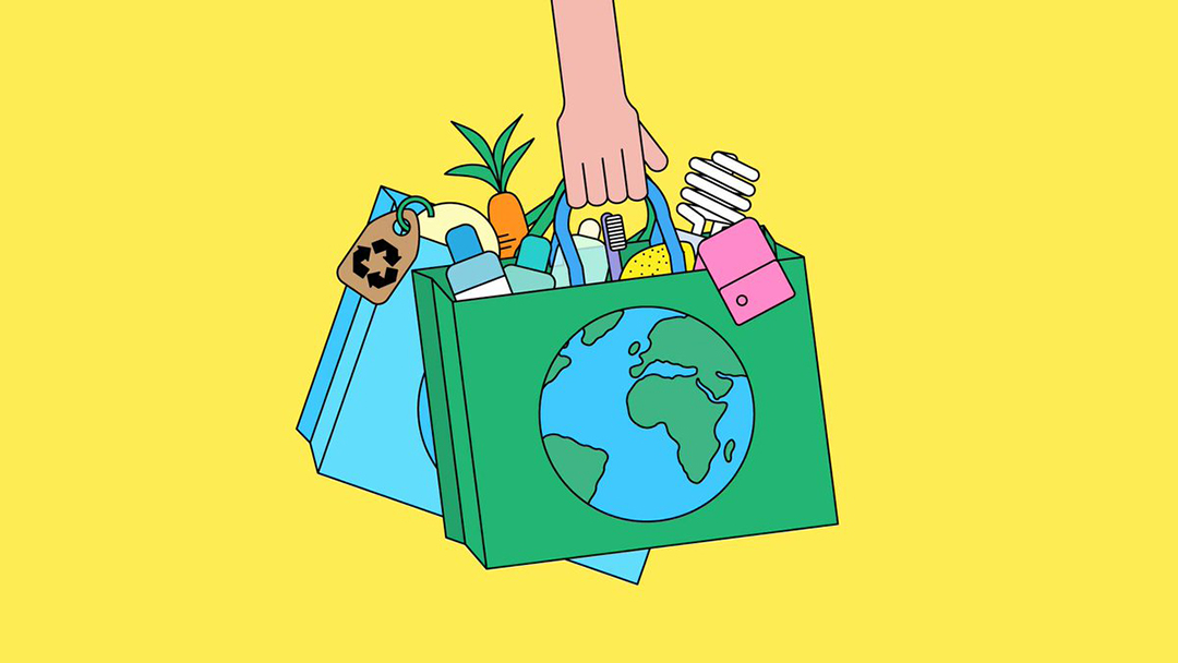 What to Look for in a Sustainable Packaging Manufacturer