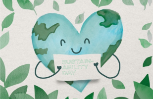 What does Sustainability Day Mean for your Brands Packaging?